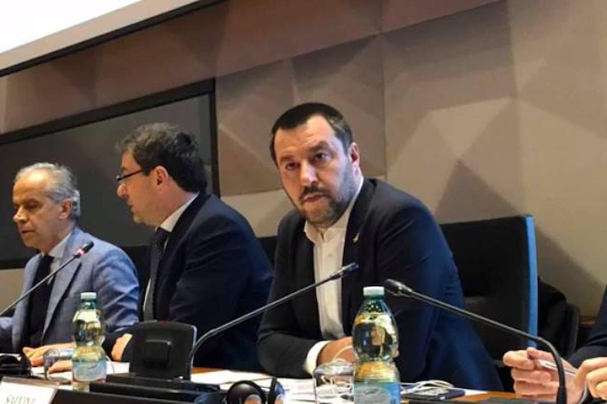 Le conclusioni dell'osservatorio nazionale sulle manifestazioni sportive: impunità per i razzisti