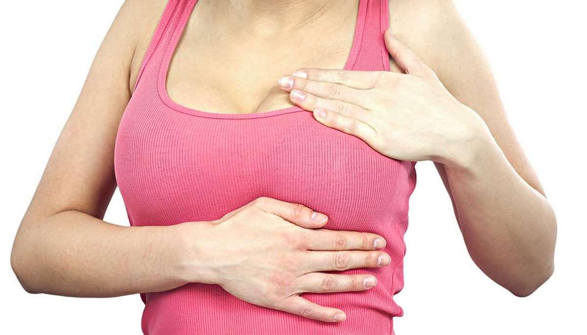 Le donne non fanno prevenzione e autopalpazione e il cancro al seno miete sempre più vittime