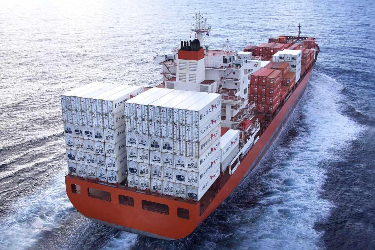 Istat, i dati relativi al commercio con l'estero per dicembre 2018