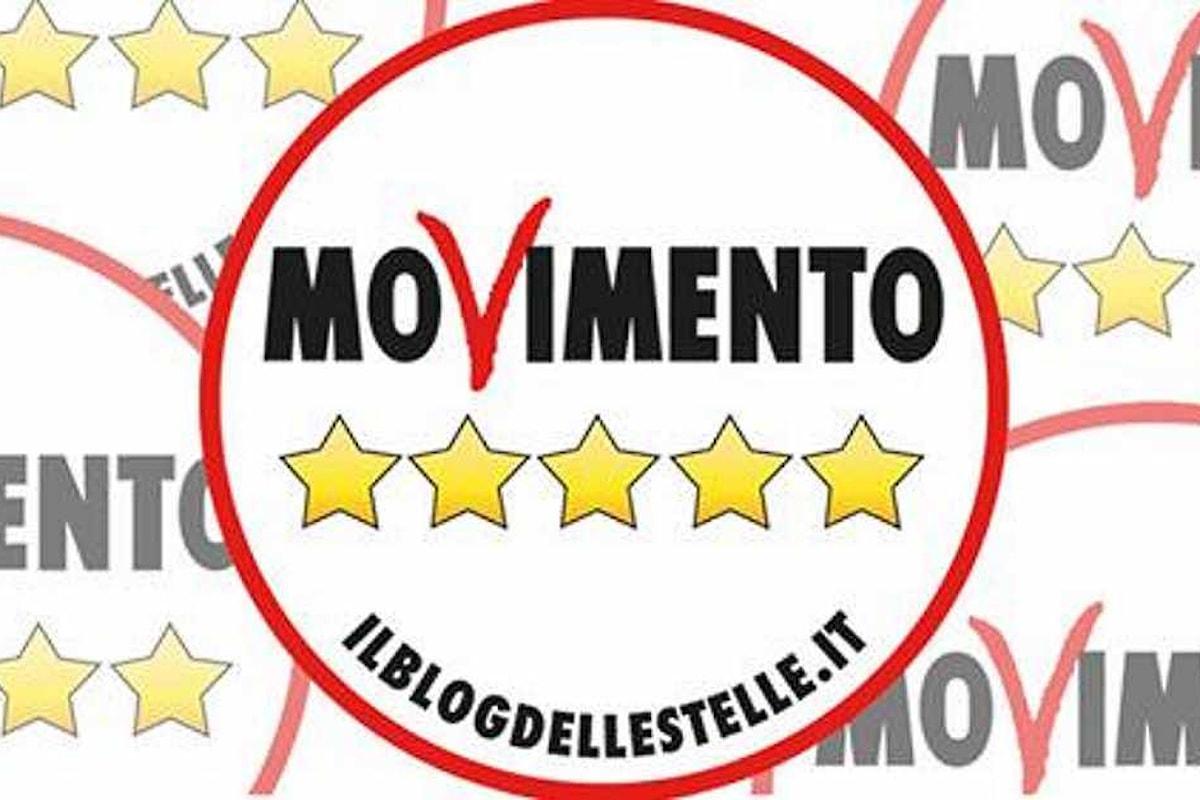 Lunedì 18 febbraio il nuovo Vaffa Day con cui il MoVimento 5 Stelle celebra un clamoroso vaffanc... a sé stesso