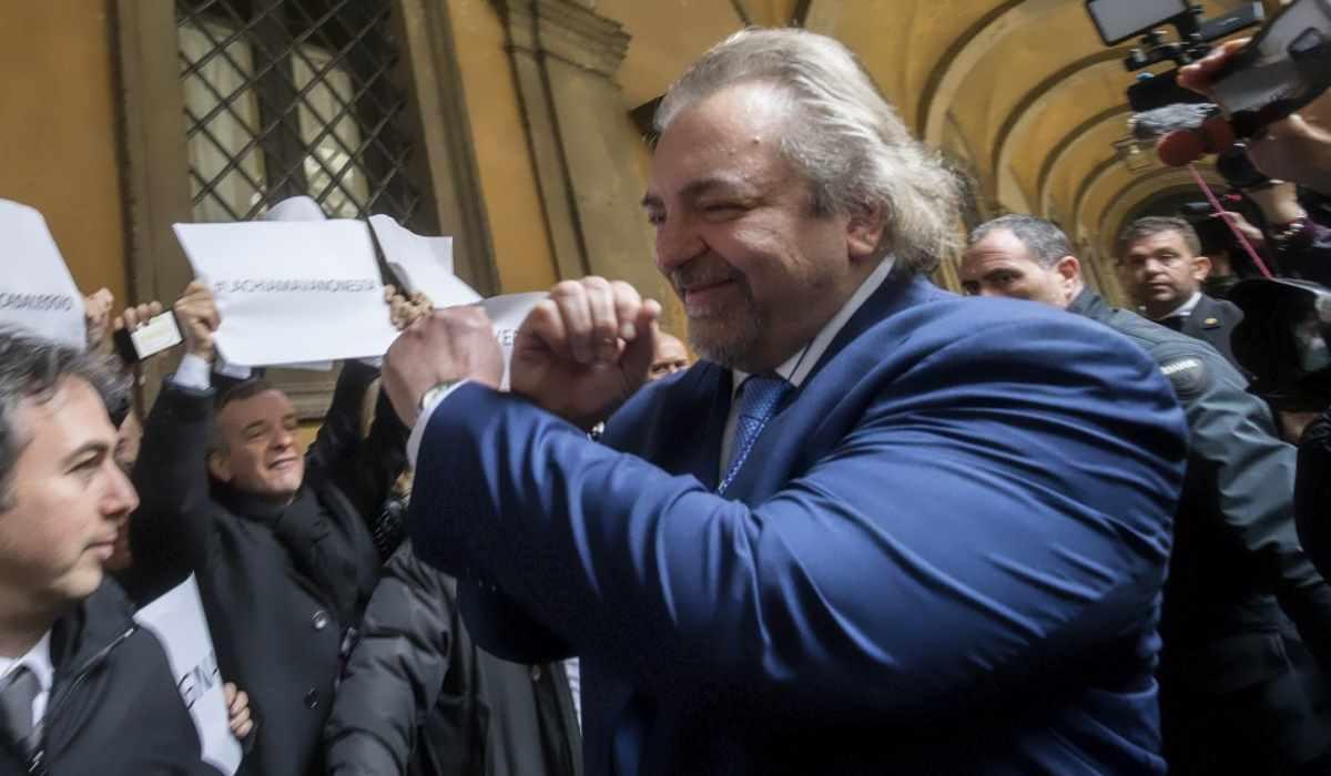 La Giunta delle immunità invita il Senato a non far processare Salvini, con il voto compatto dei 5 Stelle