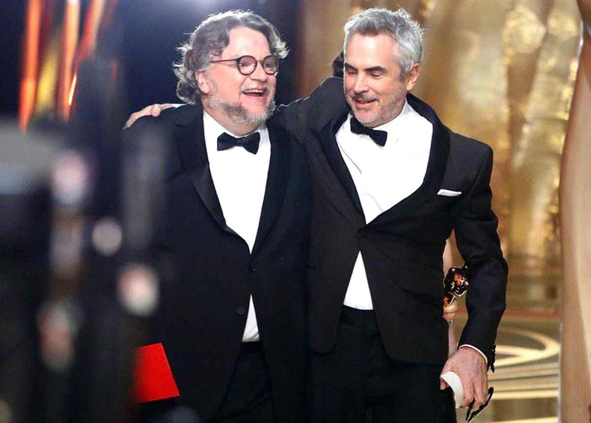 L'elenco degli Oscar assegnati nel 2019 per la 91.a edizione degli Academy Awards