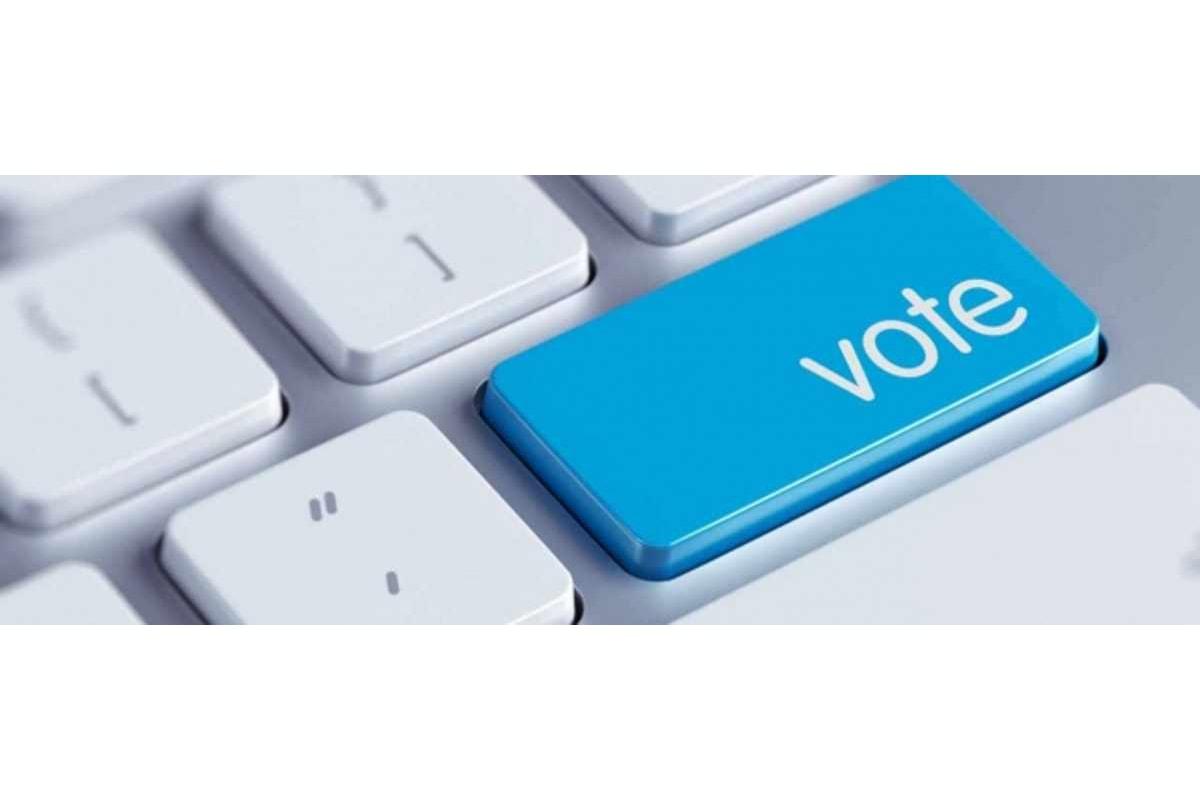 Il voto su Salvini della piattaforma Rousseau: è tutto meno che partecipazione diretta alla cosa pubblica