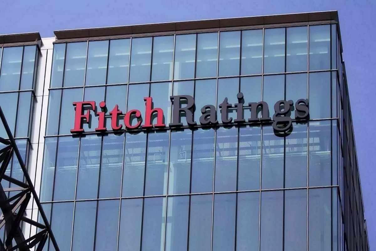 Fitch nel 2019 prevede per l'Italia una sostanziale stagnazione della crescita