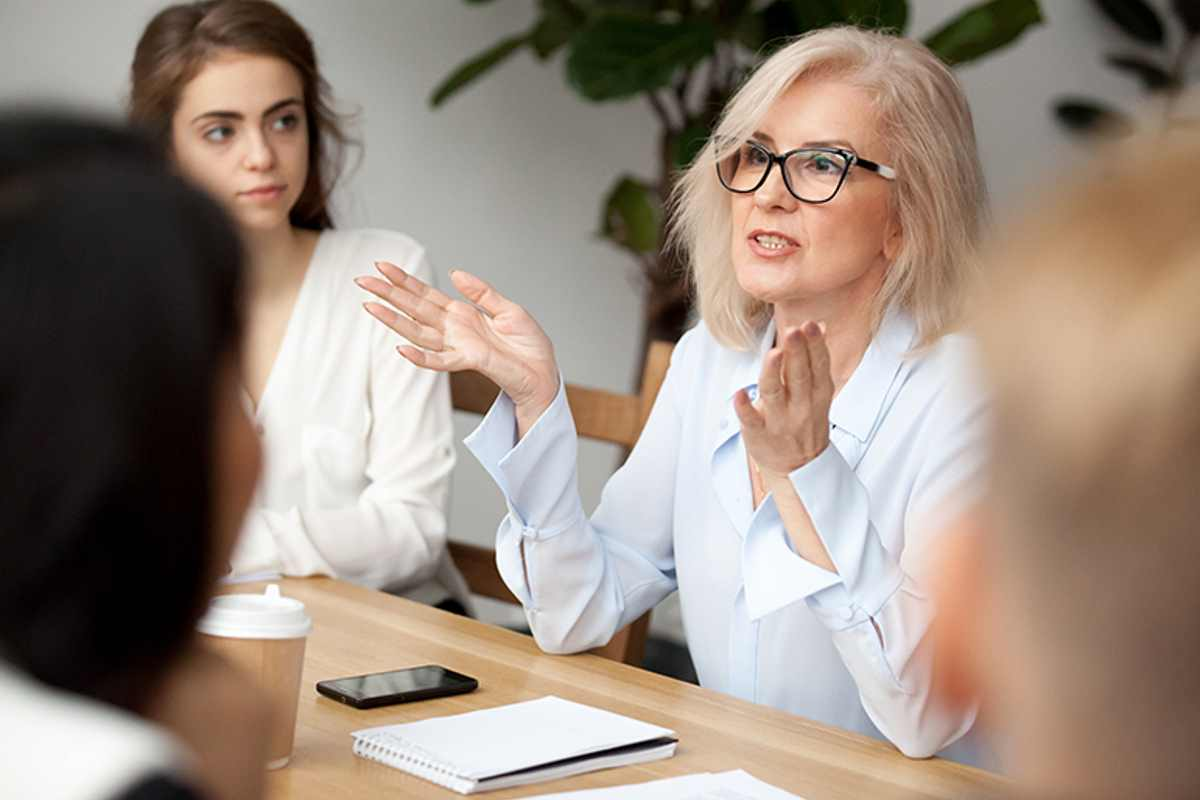 L'importanza della Candidate Experience nella selezione del personale