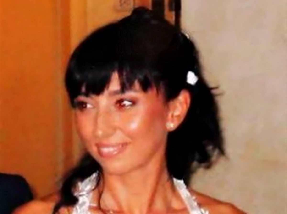Avvolto nel mistero il delitto di Elena Vecoli