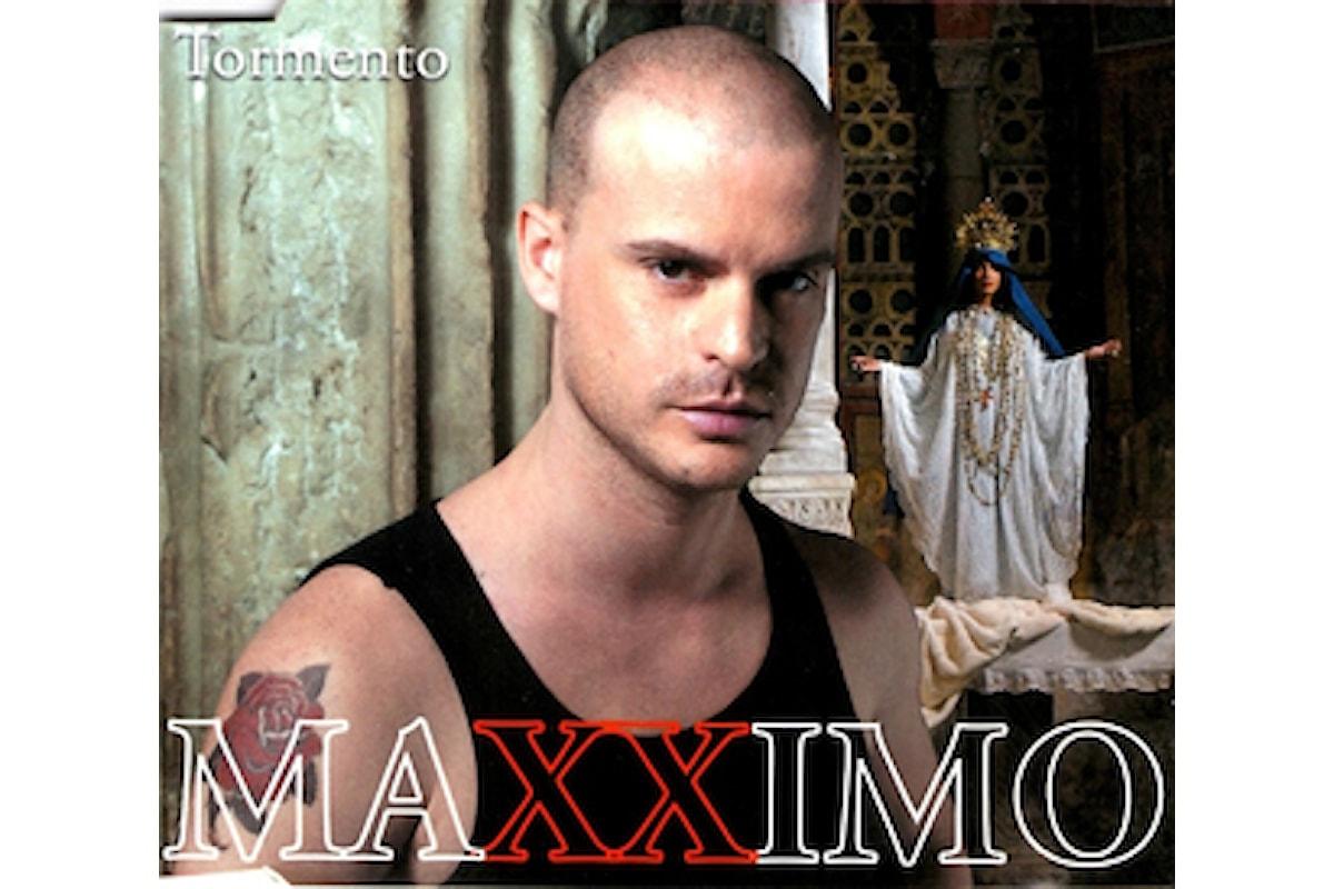 A 20 anni dalla censura, riappare on line, il video musicale che parla di amore Gay di Maximo De Marco Tormento
