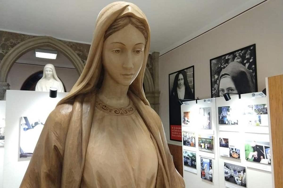 Papa Francesco autorizza parrocchie e diocesi ad organizzare pellegrinaggi a Medjugorje