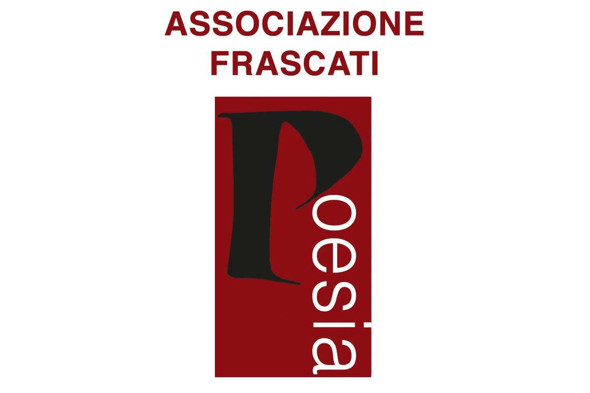 XI Edizione del Premio Nazionale Frascati Filosofia Elio Matassi