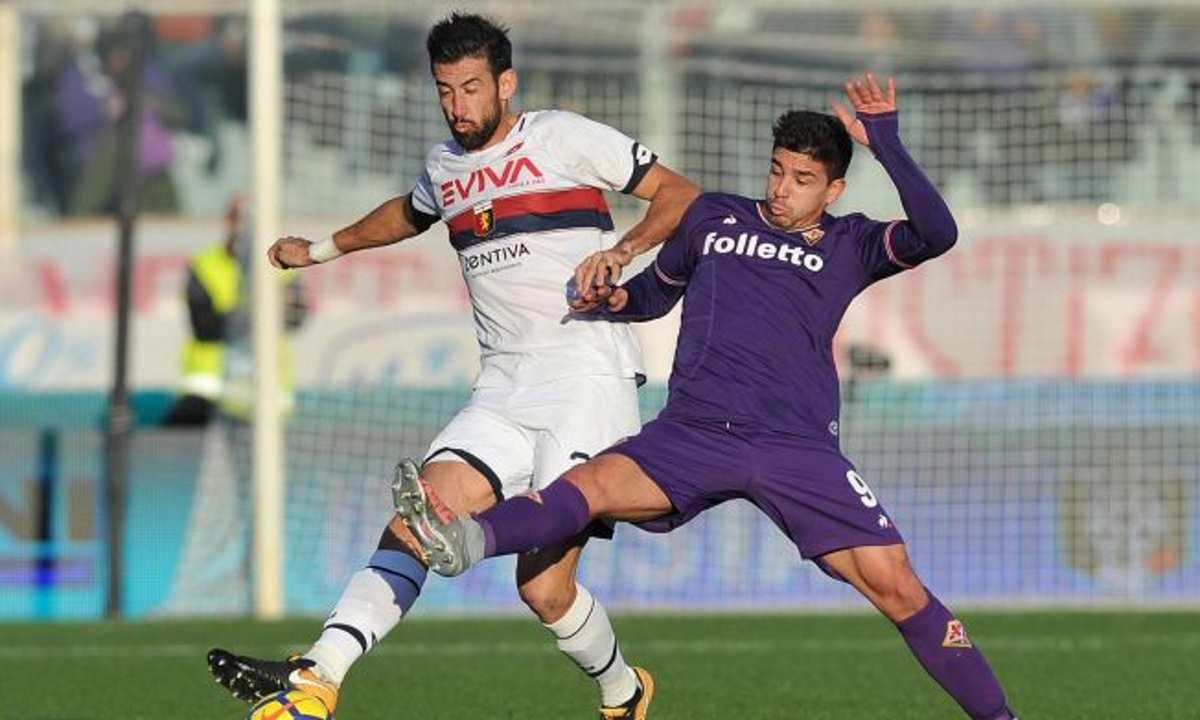 Ultima giornata di Serie A: solo domenica sera sapremo gli esiti per coppe e retrocessioni