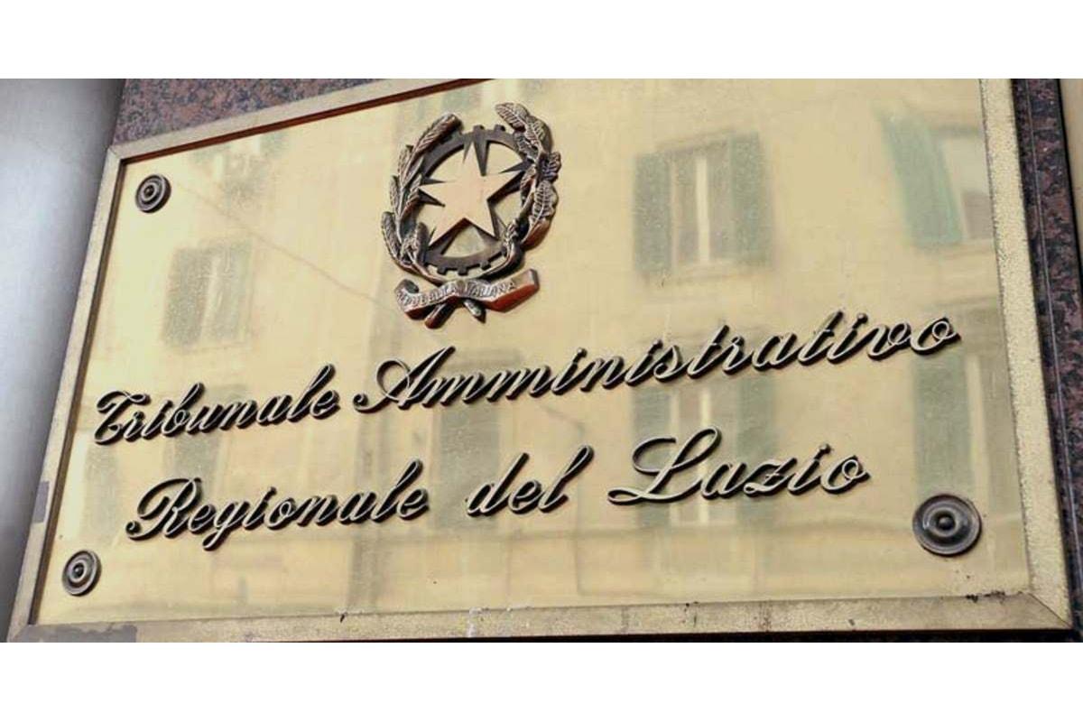 Il Tar del Lazio NON ha dato ragione a Salvini