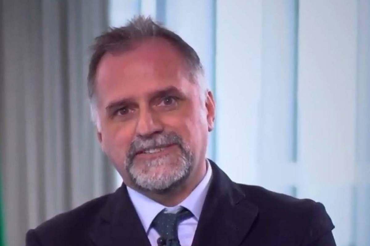Il viceministro dell'Economia Garavaglia sotto inchiesta per un danno erariale da quasi 20 milioni di euro