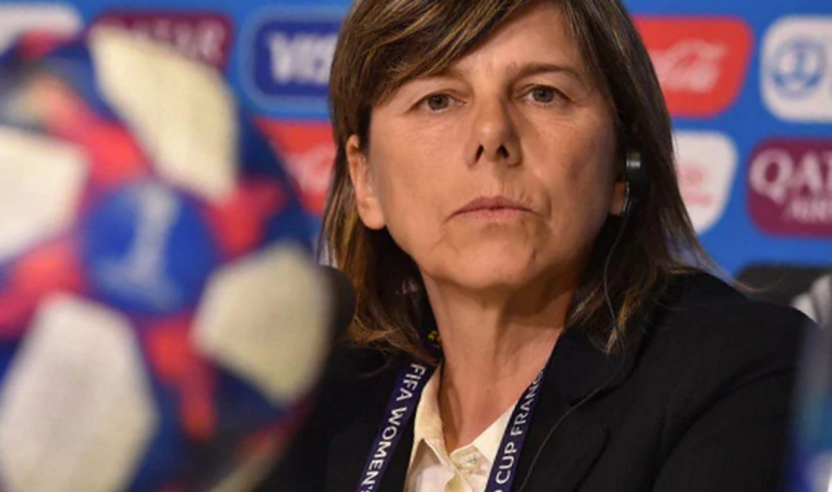 Finisce ai quarti il sogno delle azzurre ai mondiali in Francia, sconfitte dall'Olanda per 2-0