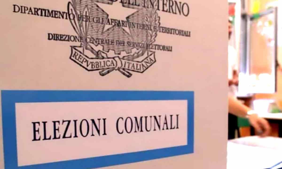 Le comunali in Sardegna: il movimento 5 Stelle è diventato una forza politica irrilevante