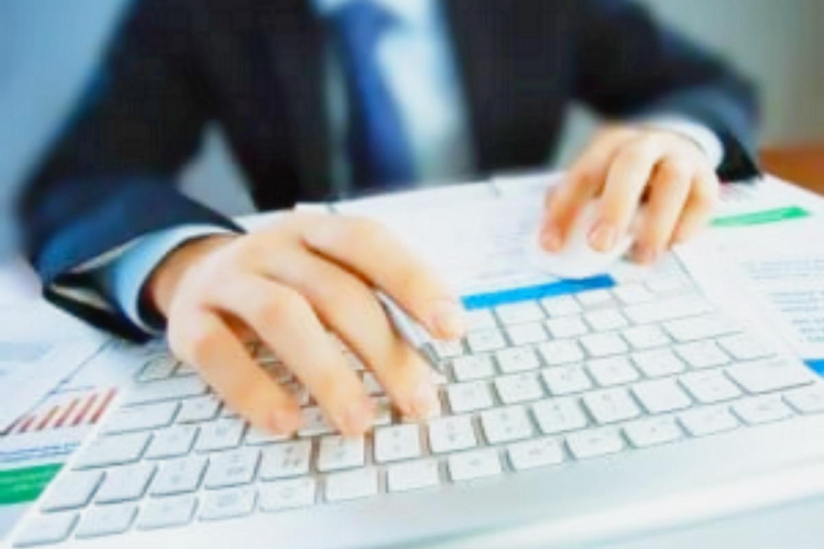 Il commercialista online, mai più problemi col Fisco