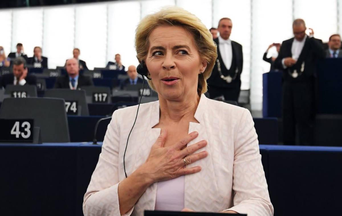 In Europa l'alleanza giallo-verde non esiste più