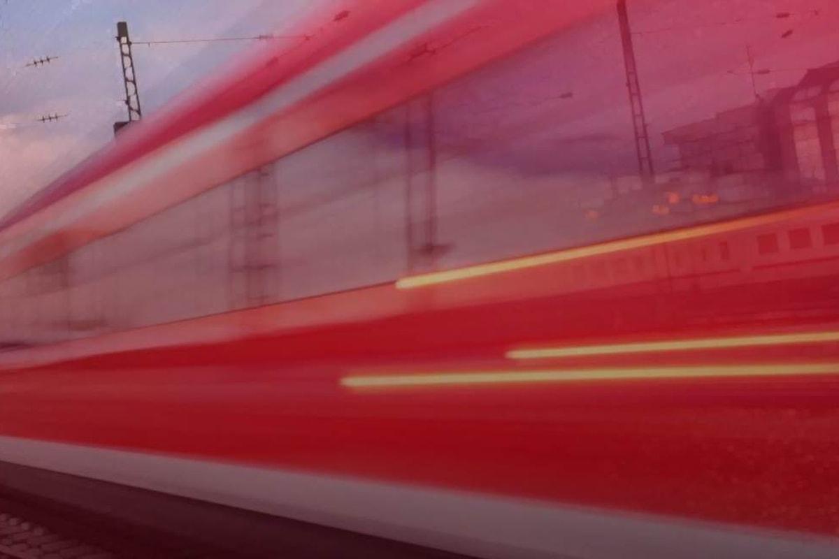 Le Ferrovie scelgono Atlantia come partner per la nuova Alitalia