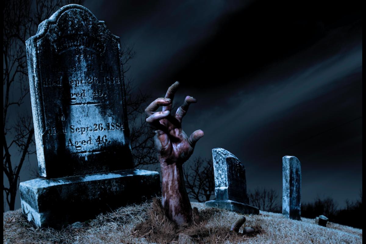 Il Conte bis sempre di più un Governo zombie?