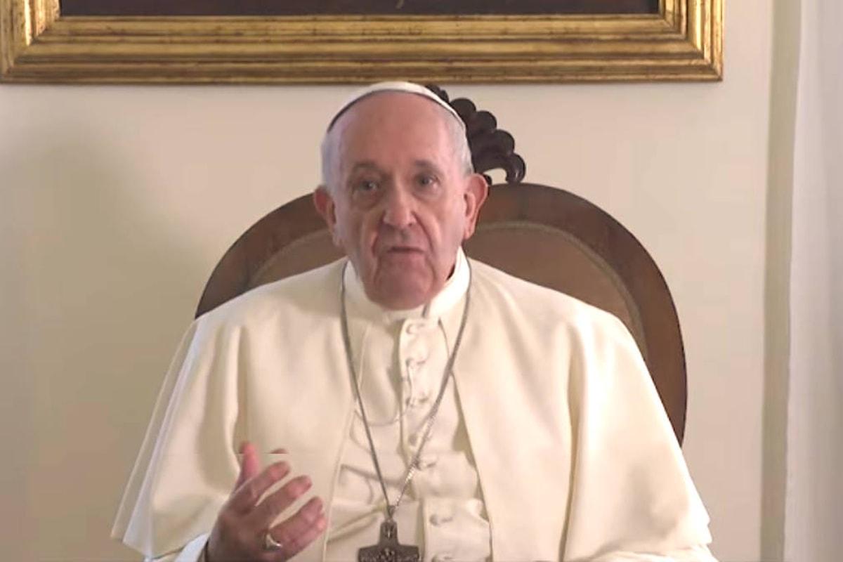 Dal 4 settembre papa Francesco sarà in Africa: Mozambico, Madagascar e Mauritius le mete del viaggio apostolico