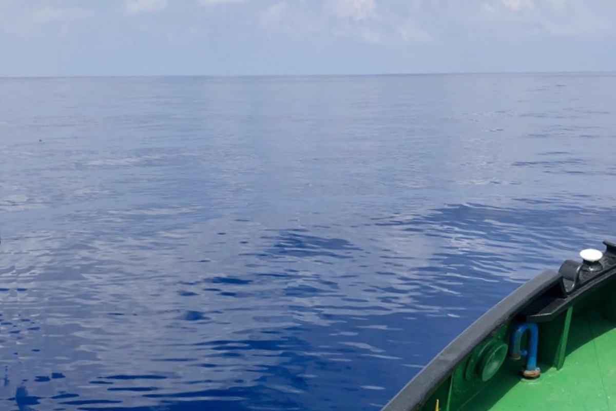 La Guardia Costiera si sfila dal divieto di ingresso in acque italiane imposto alla Mare Jonio