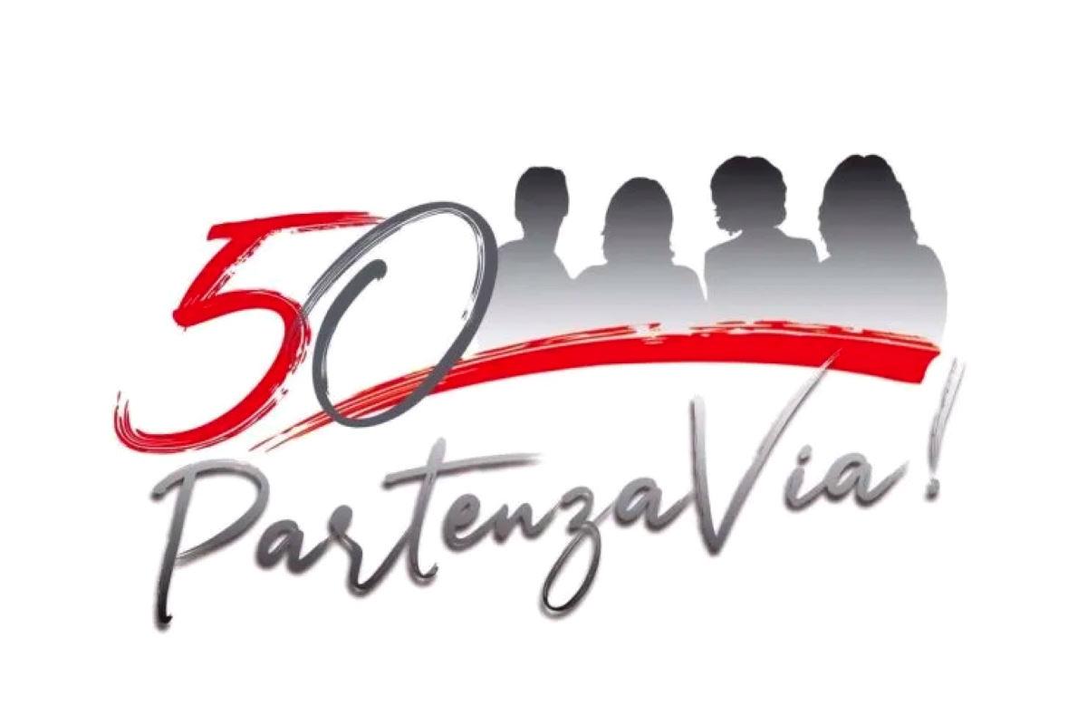 Cambiarevita a 50 anni si può! Un workshop a Roma per le overanta disposte a sconfiggere la menopausa 2.0
