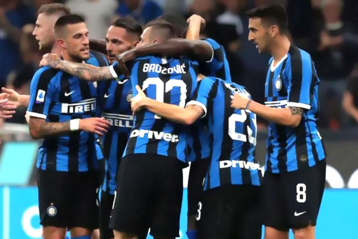 Conferme e sorprese della quinta giornata di Serie A