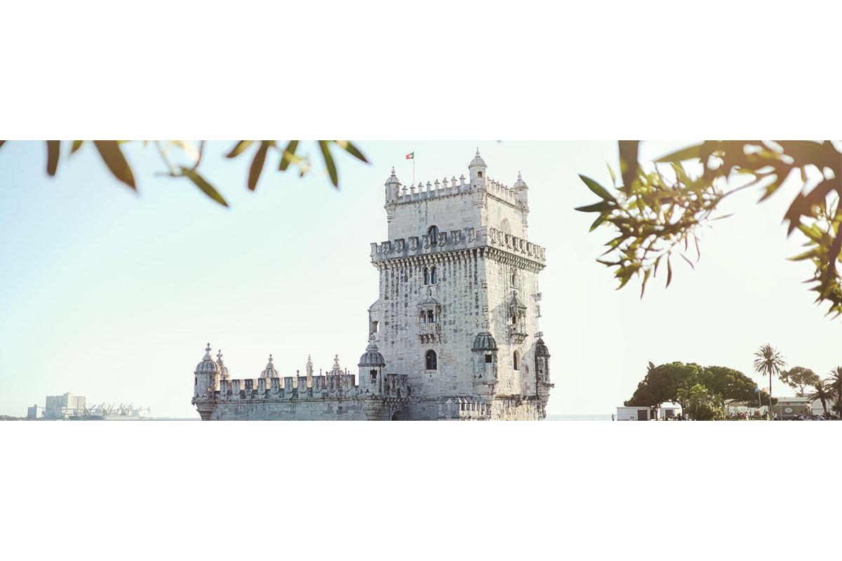 Web Summit 2019: l'innovazione a Lisbona