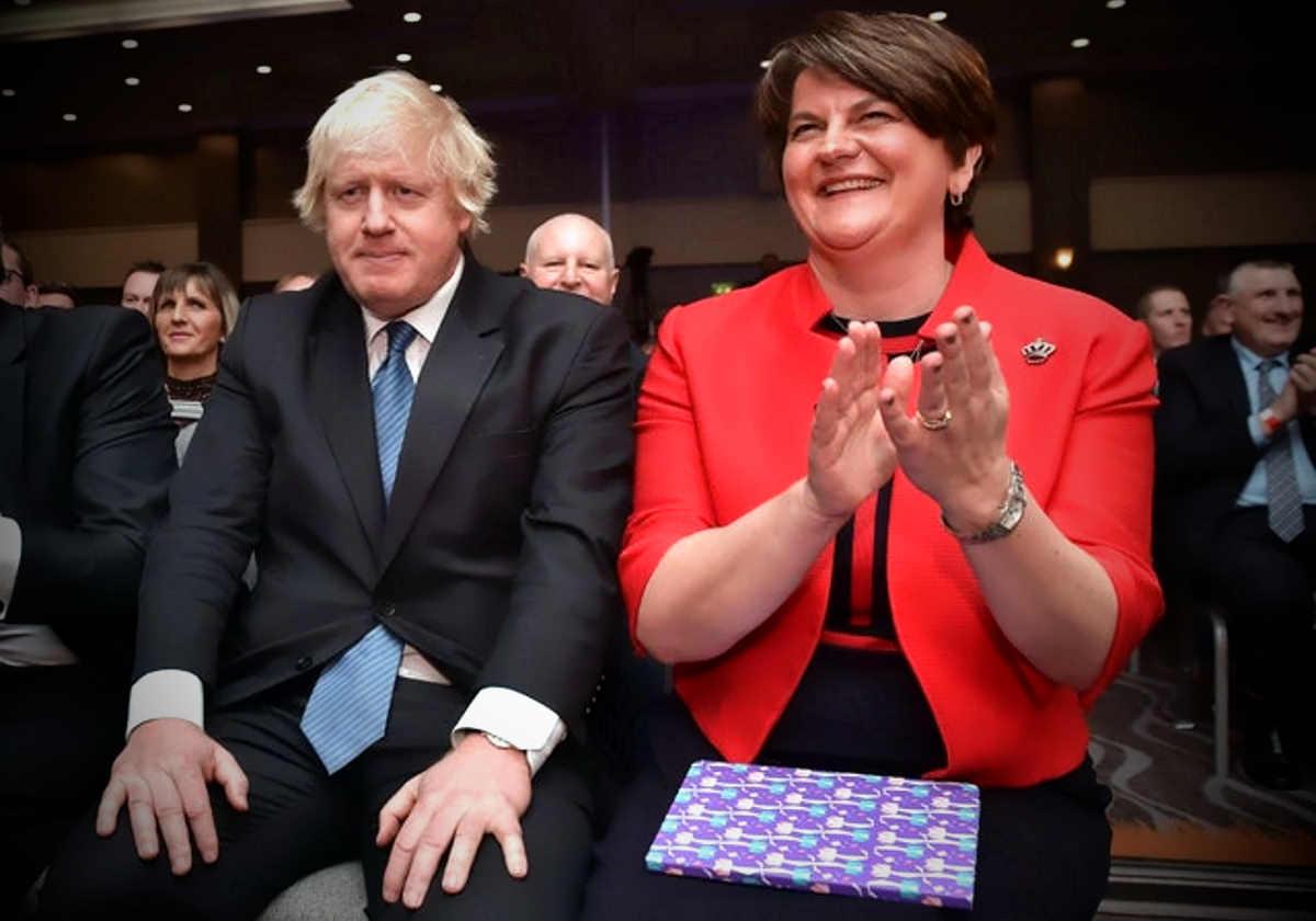 Brexit, proseguono anche mercoledì le trattative tra Ue e Regno Unito per trovare un'intesa