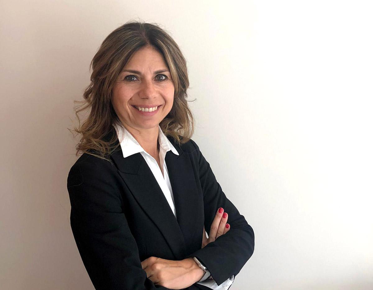 """Paola Palmesano annuncia la sua partecipazione allo """"IAPP Europe Data Protection Congress 2019"""" di Bruxelles"""
