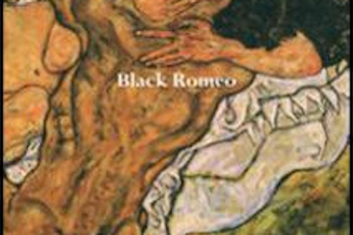 Black Romeo - Le coppie miste