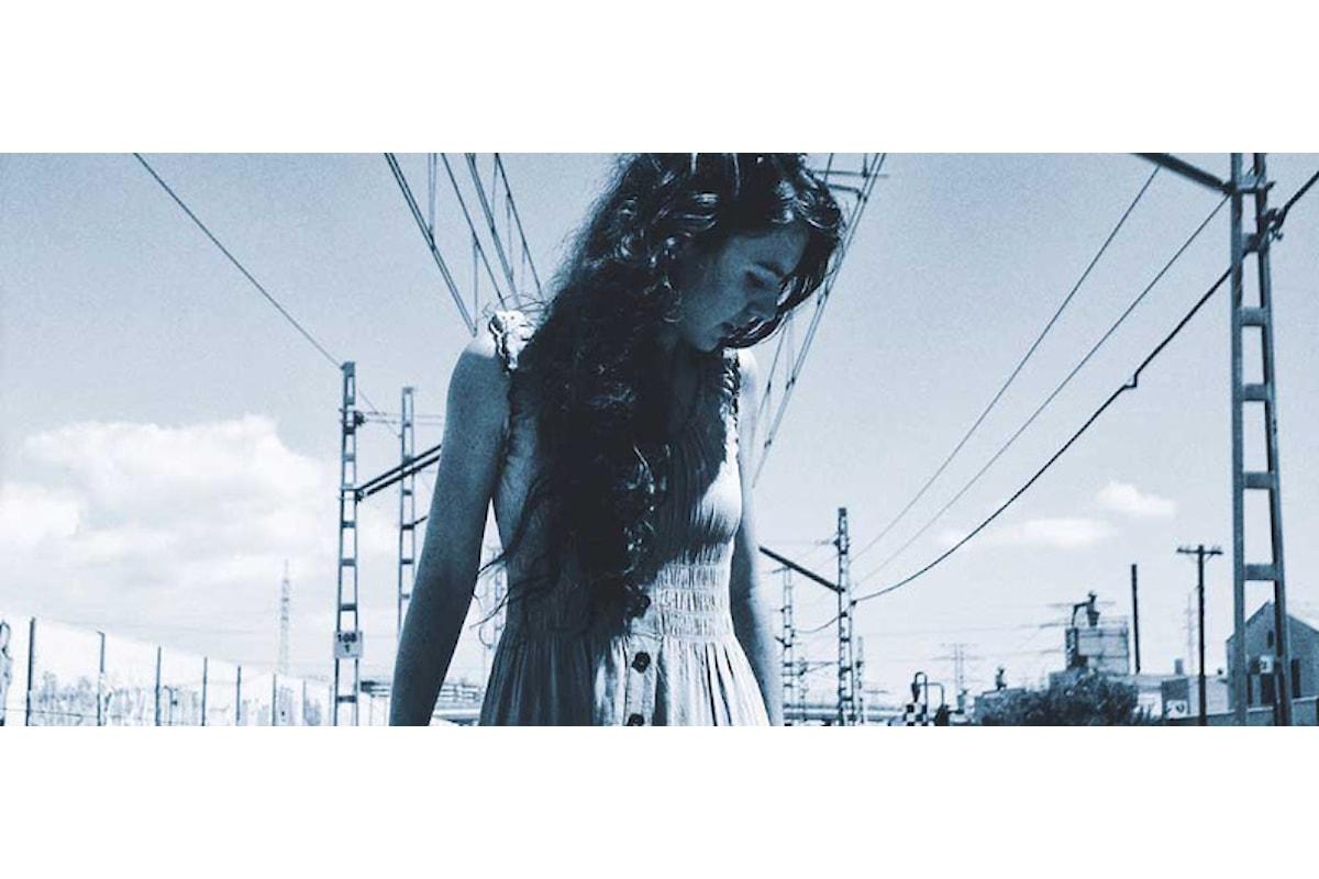 Fiamma Velo: online il video del nuovo singolo Magically