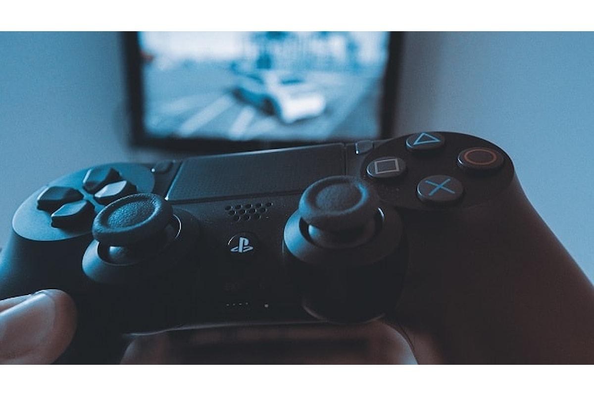 Sony dice che la PS5 sarà la console più veloce al mondo
