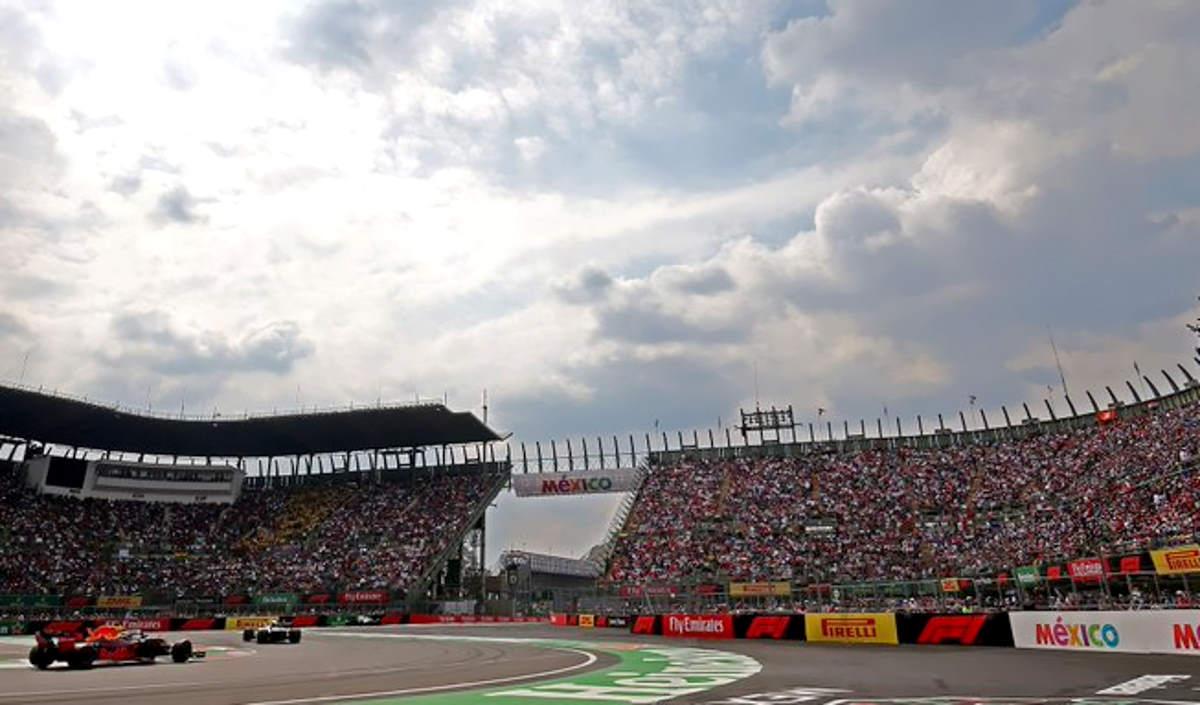 Formula 1, domenica in Messico potranno essere assegnati i titoli del campionato piloti e di quello costruttori per la stagione 2019
