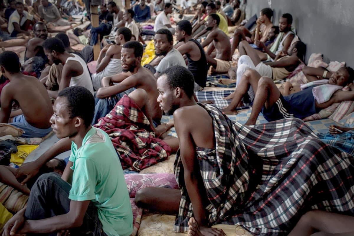 Il Conte bis rinnova il memorandum con la Libia ideato da Minniti