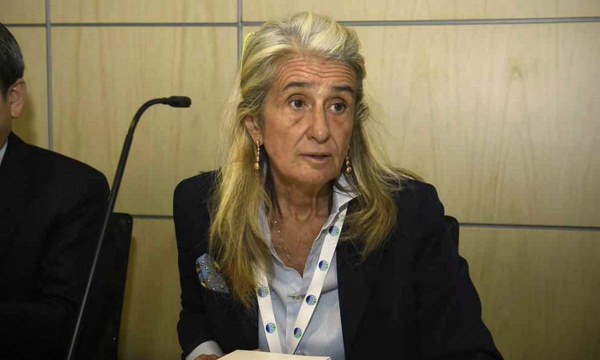 ArcelorMittal, l'a.d. Morselli ha indicato le date per la chiusura degli impianti di Taranto