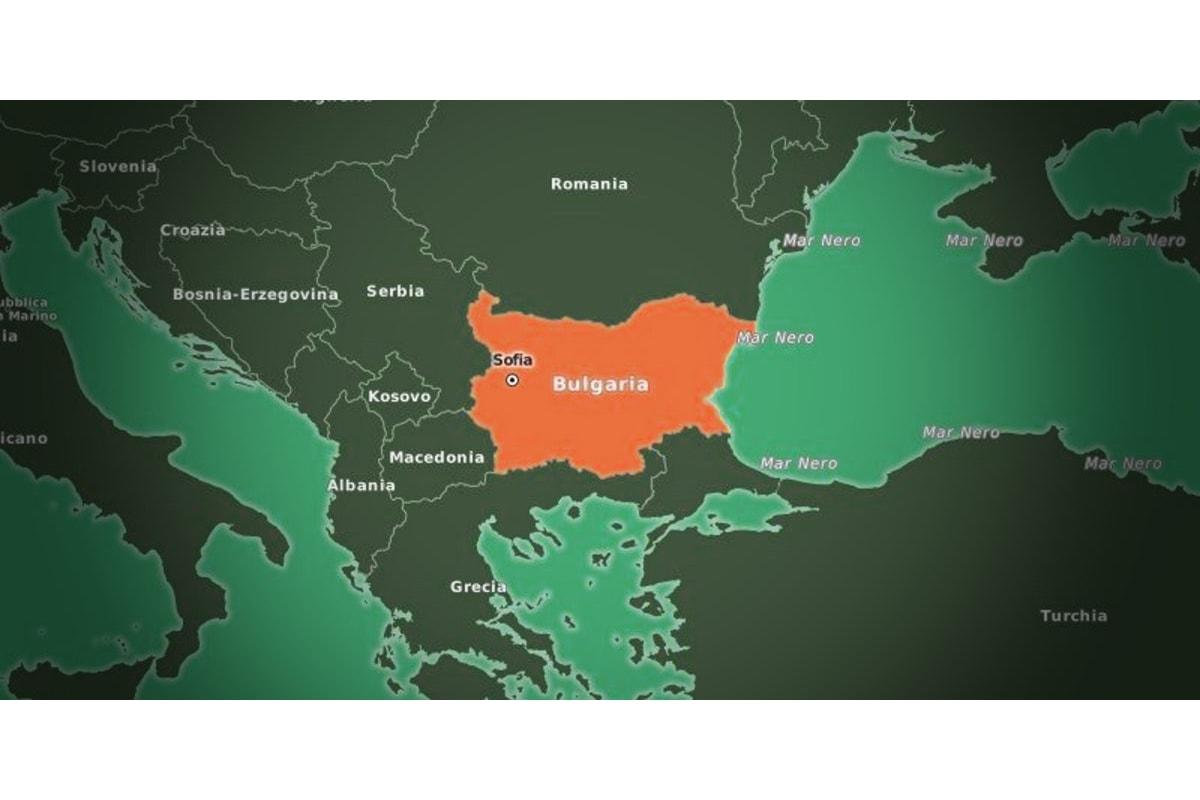 Aumenta il numero delle aziende italiane in Bulgaria, il biancoverderosso va di moda