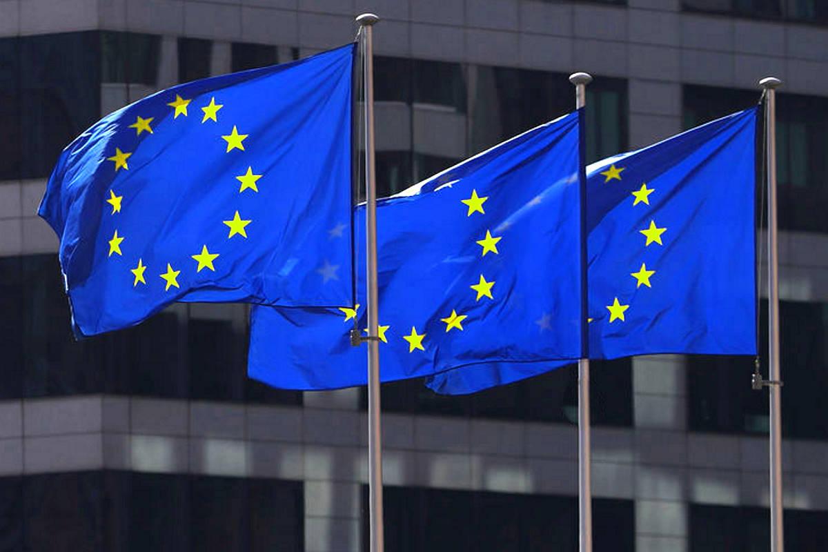 Prevista una crescita moderata per l'eurozona nel primo outlook del 2020