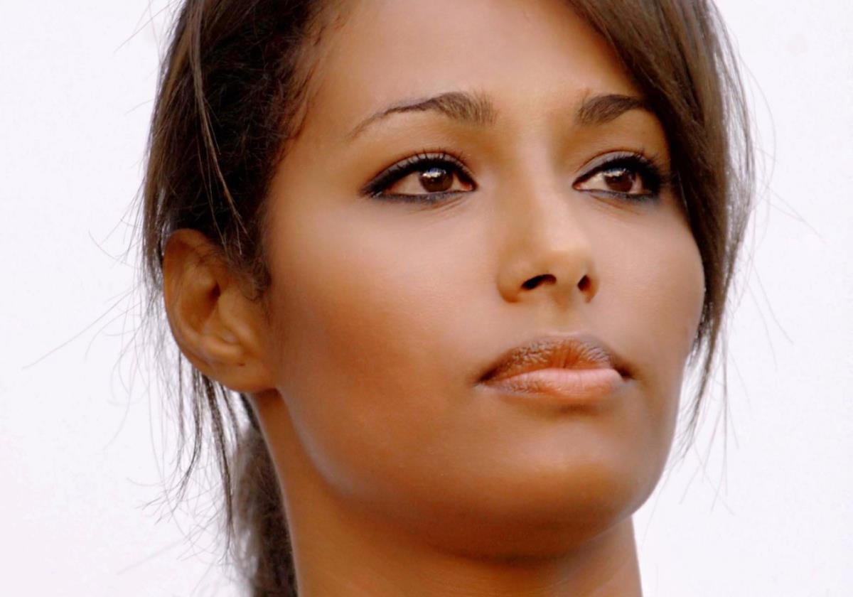 Rula Jebreal non parteciperà al Festival di Sanremo, la grottesca indignazione del renziano Faraone