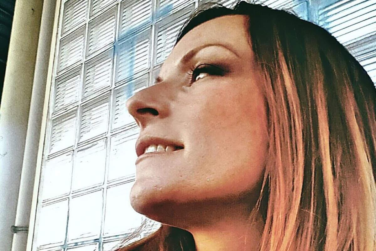 Lucia Borgonzoni alias vuoto a perdere