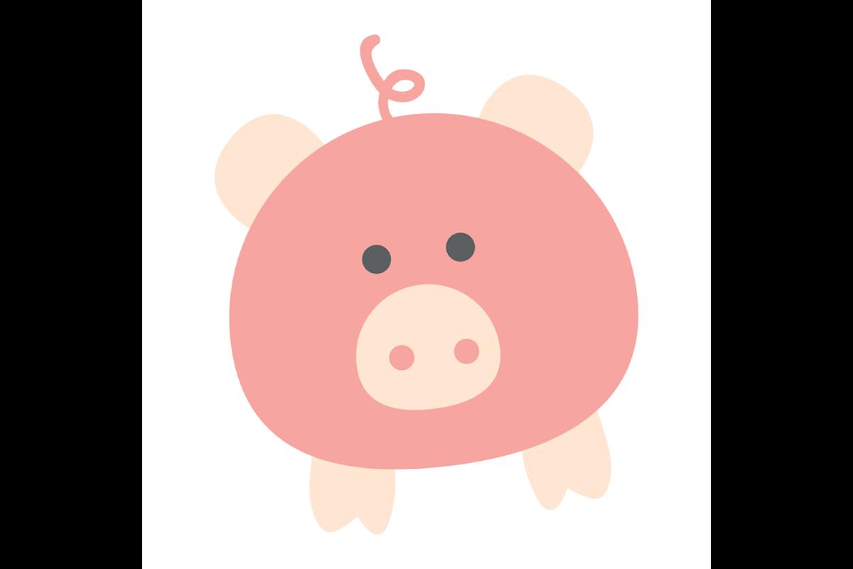 Piggy – Offer Hunter, il miglior portale di offerte online