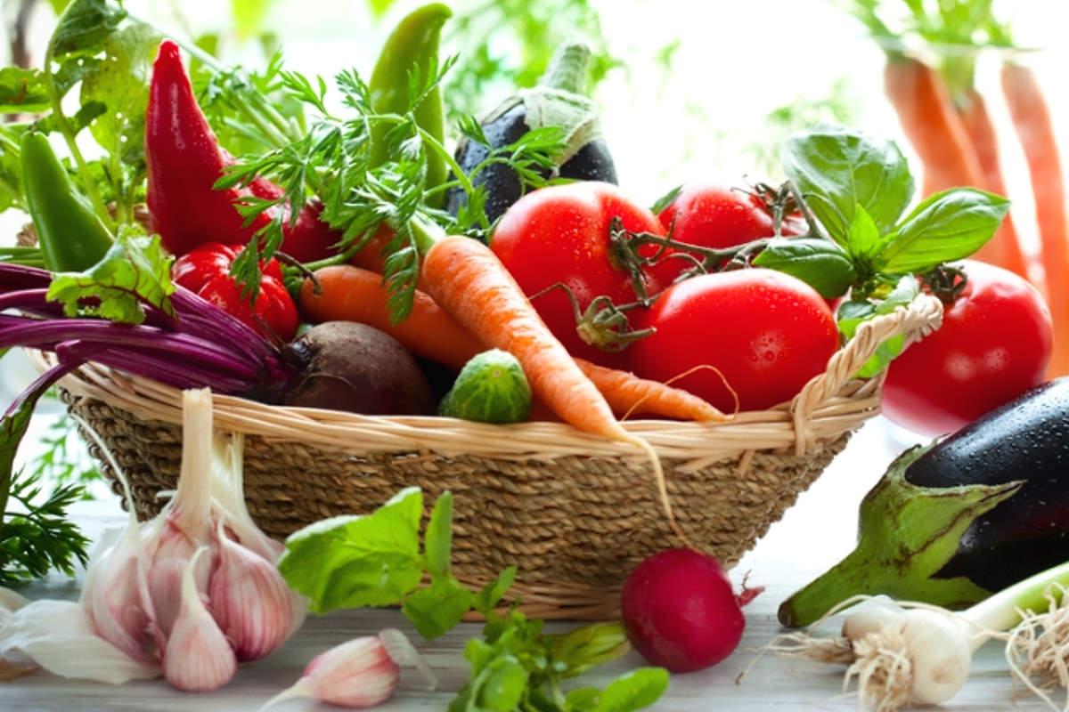 Le nuove pratiche lavorative per evitare scarti in agricoltura