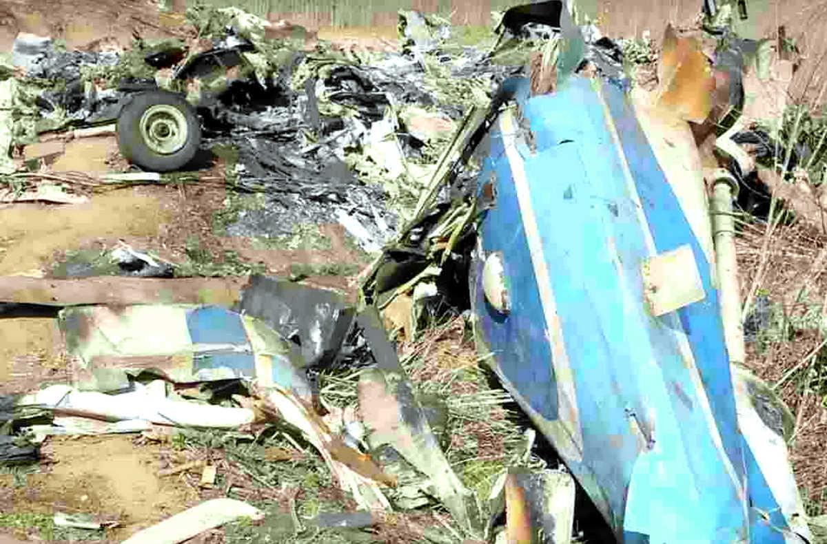 Per soli dieci metri l'elicottero di Kobe Bryant non è riuscito ad evitare l'impatto con la collina di Calabasas