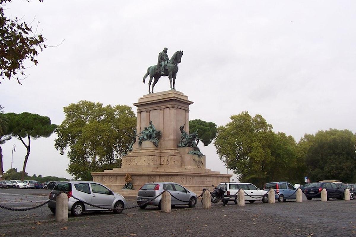 Il Dux romano come mito del condottiero delle genti, il Risorgimento frainteso di Garibaldi, il brigantaggio meridionale (capitolo 2)