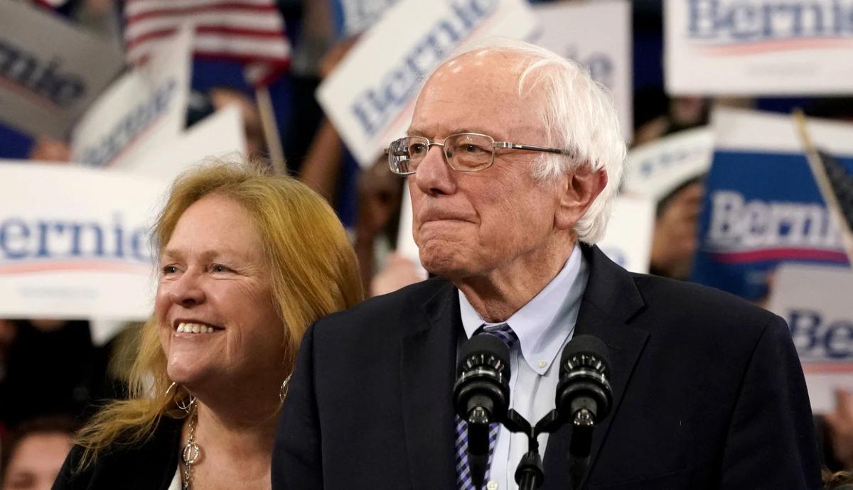 Presidenziali Usa 2020, l'ultimo sondaggio vede Sanders vincitore anche in Nevada