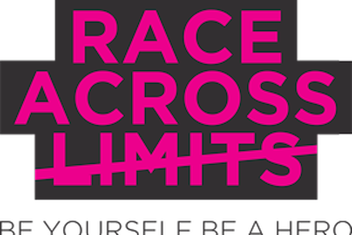 Race Across Limits 2020 - Sicily
