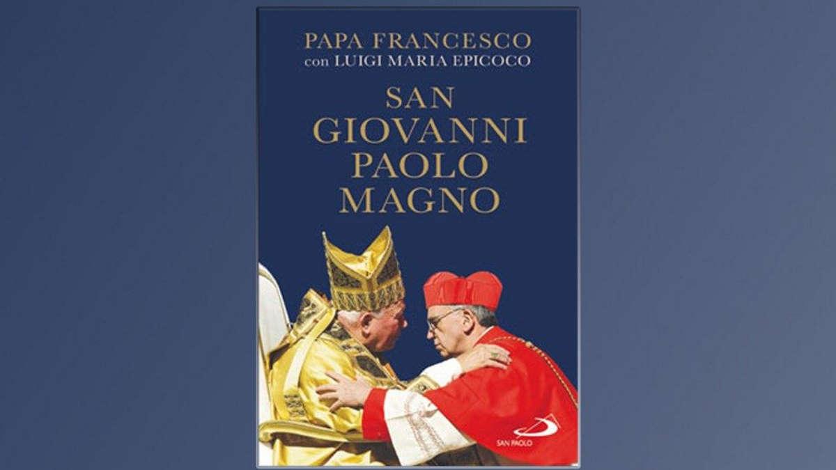 Preti sposati: le affermazioni sul celibato di Papa Francesco in un libro di Don Luigi Maria Epicoco in uscita a Febbraio
