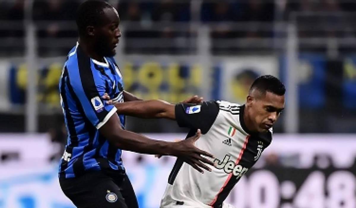 Metà delle partite della 7.a giornata di ritorno di Serie A si disputerà a porte chiuse