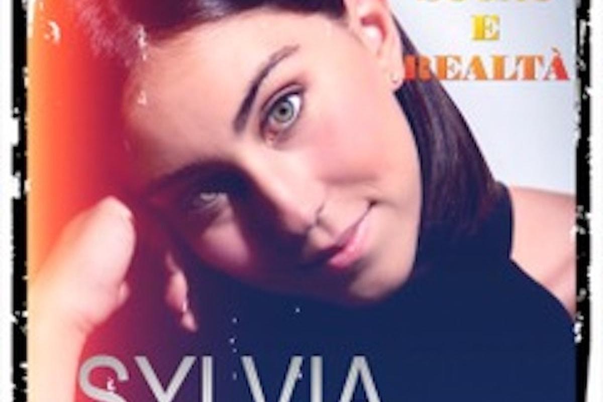 Sylvia, Tra Sogno e Realtà