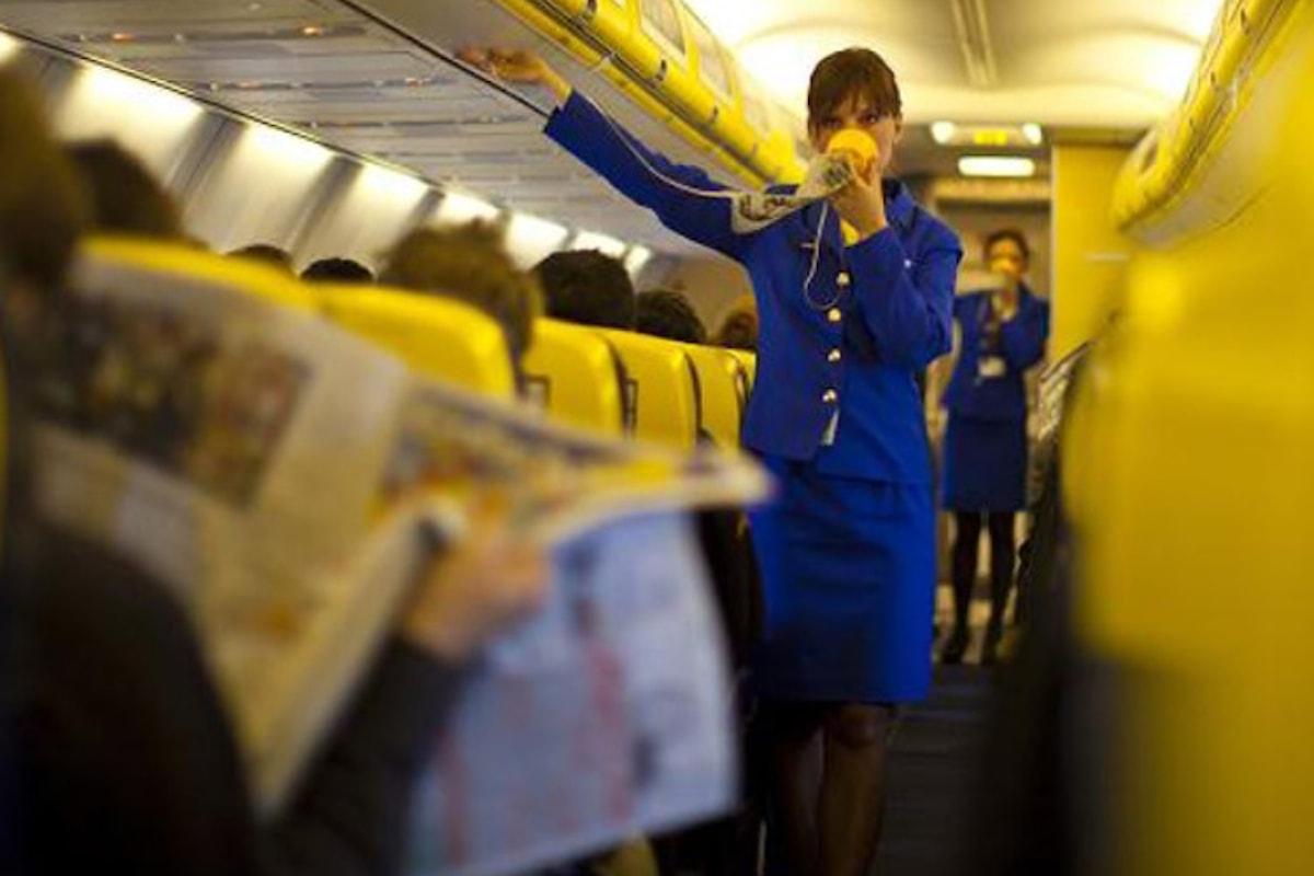 15 italiani bloccati a Dublino perché positivi alla Covid-19 dopo un corso a Bergamo per assistenti volo