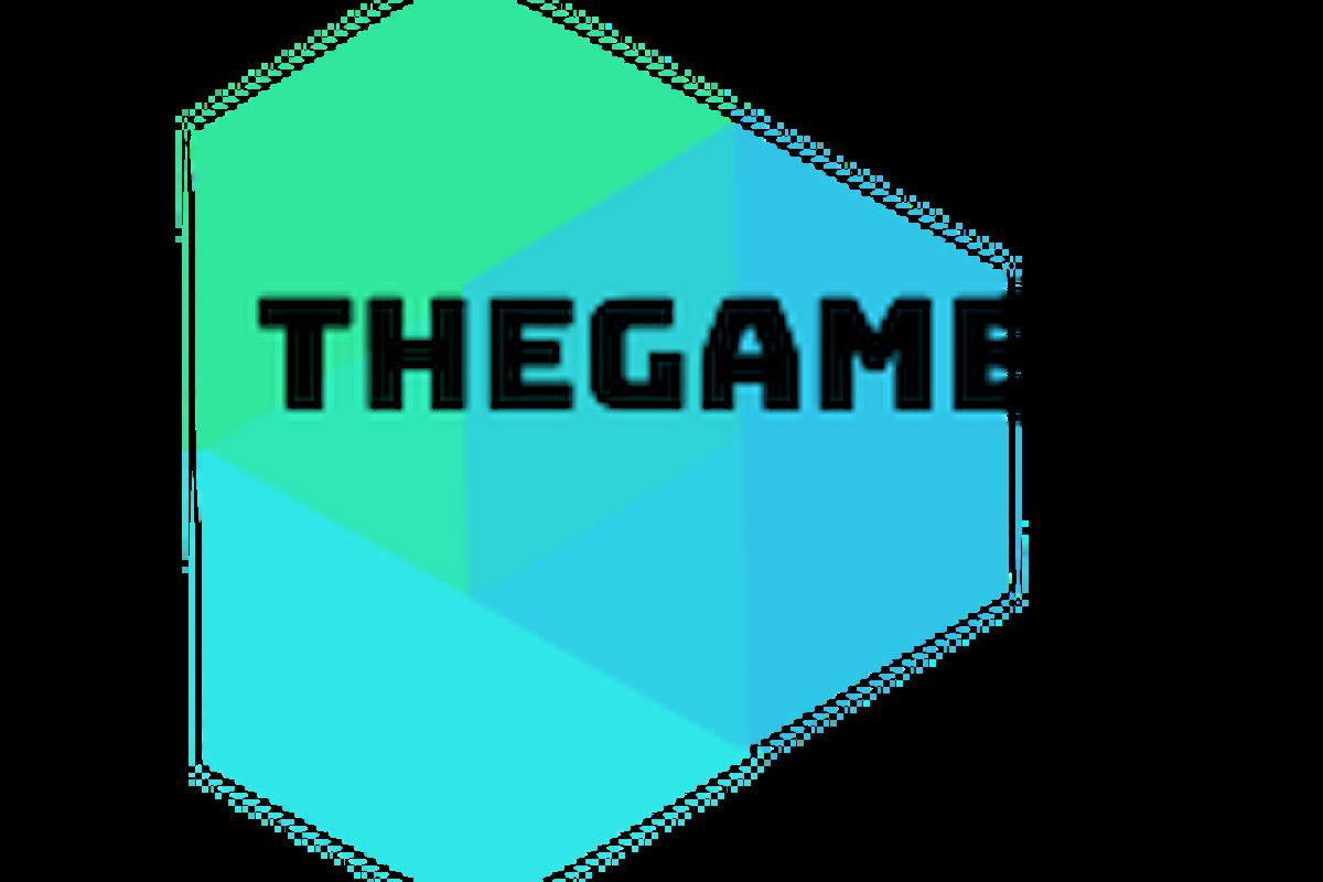 thegametv.org: Promozione musicale gratuita